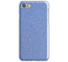 Snow Crystals iPhone Case/Skin