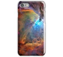 The Orion Nebula iPhone Case/Skin