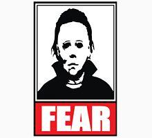 FEAR II Classic T-Shirt
