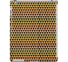 Halloween Pattern iPad Case/Skin