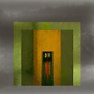 nearer to you, again by marcwellman2000