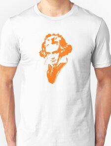 Ultra-Violins T-Shirt