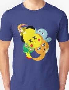 pokemon 1 T-Shirt
