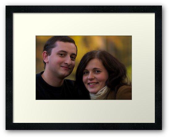 Love story  -  Jak anioła głos . by Brown Sugar . Tribute to Love . Views (92) favorited by (1) thank you ! dziękuję ! thank you Love ! by © Andrzej Goszcz,M.D. Ph.D
