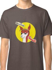 who killed bambi 1 Classic T-Shirt