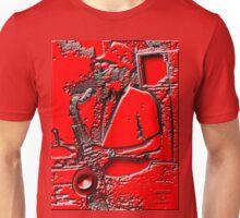 HOT JAZZ Unisex T-Shirt