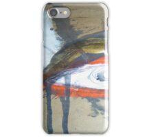 arteology iphone fine art 25 iPhone Case/Skin