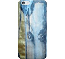 arteology iphone fine art 27 iPhone Case/Skin