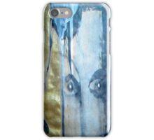 arteology iphone fine art 27 iPhone Case/Skin