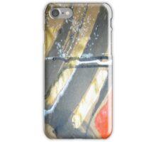 arteology iphone fine art 29 iPhone Case/Skin