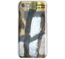 arteology iphone fine art 31 iPhone Case/Skin