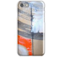 arteology iphone fine art 32 iPhone Case/Skin