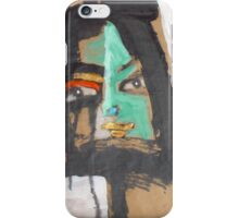 arteology iphone fine art 35 iPhone Case/Skin