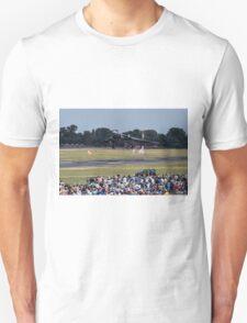 Vulcan to the Sky T-Shirt