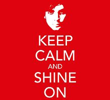 Keep Calm, Syd by everyplate
