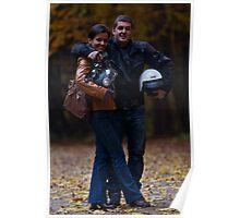 Grand portrait .        by Brown Sugar.Favorites: 2 Views: 258 thx! favorited by (1) je suis enchante ! C' est tres aimable de votre part !  Poster