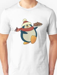 Christmas coookieees!!! T-Shirt