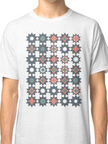 Casual T shirt Classic T-Shirt