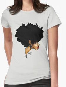 Classy Kinks T-Shirt