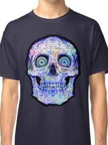 Spaceskull Classic T-Shirt