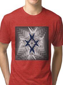 6ro66 Tri-blend T-Shirt