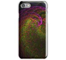 Fractals Art  Iphone Case  iPhone Case/Skin