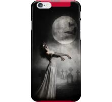The Dead will Walk the earth -  iPhone Case iPhone Case/Skin
