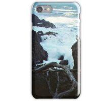 Driftwood... iPhone Case/Skin