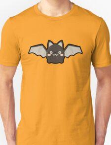 Kawaii Bat Unisex T-Shirt