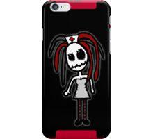 Nurse iPhone Case iPhone Case/Skin