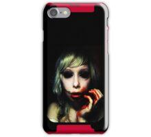 Sanguine iPhone Case iPhone Case/Skin