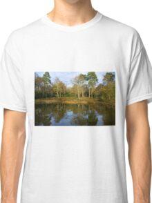 Lakeside Classic T-Shirt