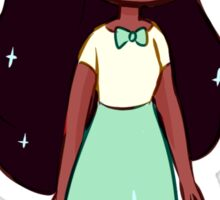 Steven Universe Connie Sticker