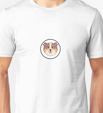 Unchained Characters - Myrcella Unisex T-Shirt