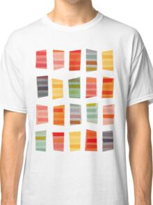 Beach Towels Classic T-Shirt