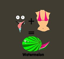 Great Watermelons! Unisex T-Shirt