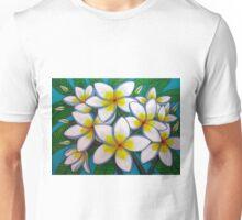 Caribbean Gems Unisex T-Shirt