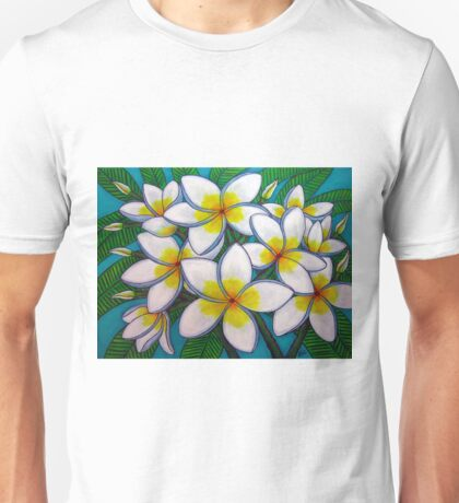 Caribbean Gems T-Shirt