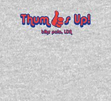 Thumbs Up! Logo Long Sleeve T-Shirt