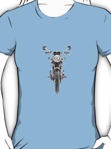 Think Bike 1 T-Shirt