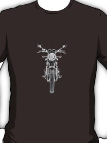 Think Bike 1 T-Shirt