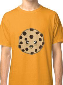 Kawaii Cookie Classic T-Shirt