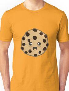 Kawaii Cookie Unisex T-Shirt