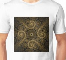 The Steeds of Helios Unisex T-Shirt