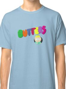 Butters South Park Classic T-Shirt