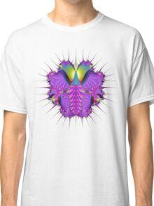 Cabassou Bug Classic T-Shirt