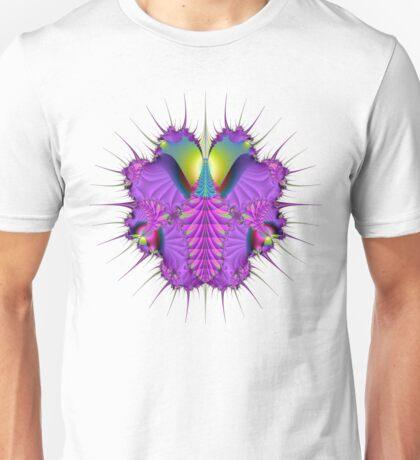 Cabassou Bug Unisex T-Shirt