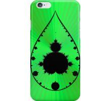 Mandelbrot iPhone Case/Skin