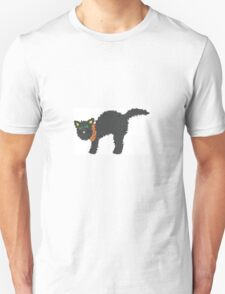 Kitty Piñata T-Shirt