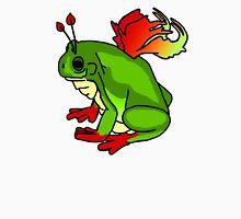 Fairy Frog T-Shirt